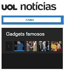 Fofocas TV
