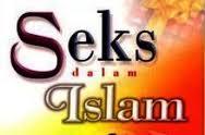 Pengetahuan Seks Menurut Islam
