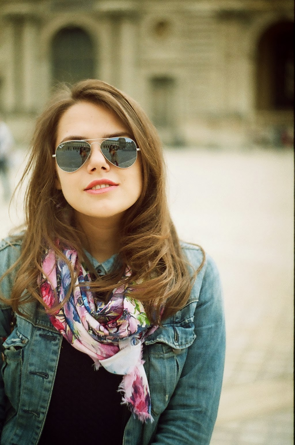 France Girls ~ BEAUTIFUL GIRL WALLPAPERS