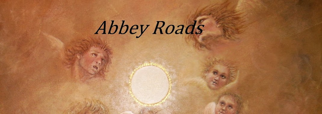 Abbey-Roads