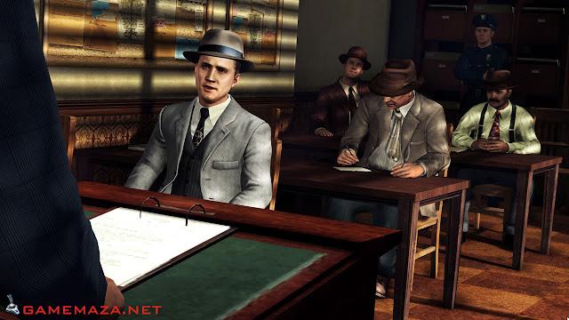 LA-Noire-PC-Game-Free-Download