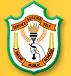 Delhi Public School Danapur Logo
