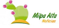 Milpa Alta Noticias