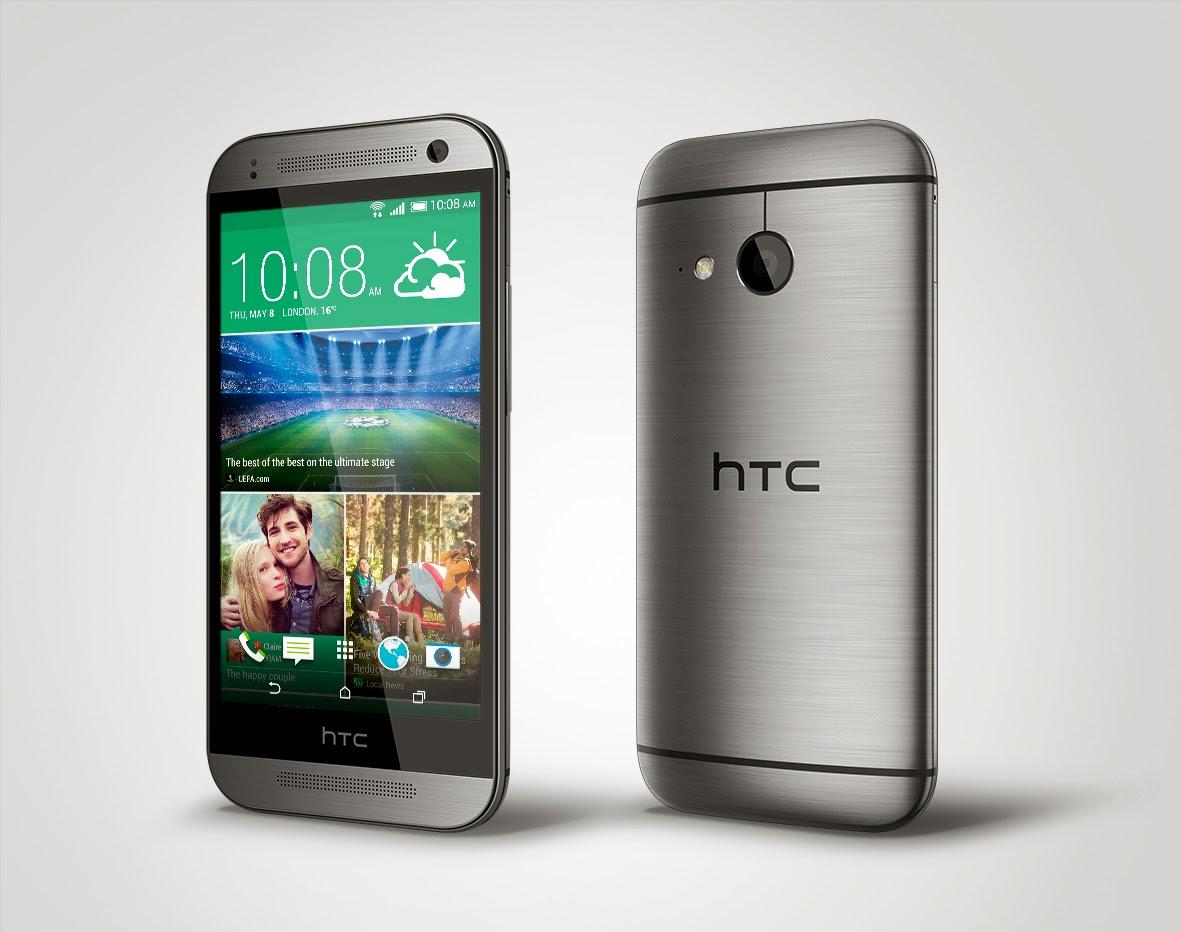 Come disattivare suoneria durante chiamata HTC One M9 senza rifiutare+