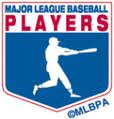 players logo