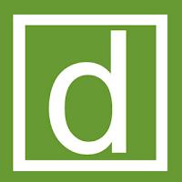 web direktory
