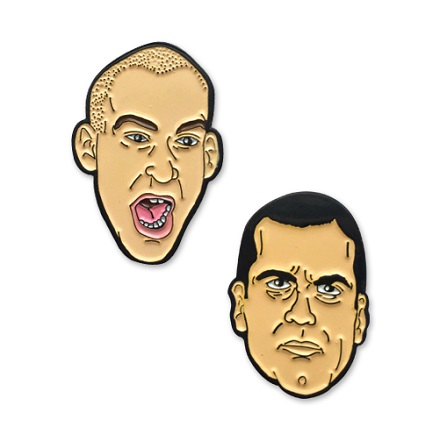 http://www.sadtruthsupply.com/products/13688694-replacement-dads-pin-pack