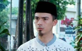 Biodata dan Foto Lionil Hendrik Pemain Sinetron Sajadah Cinta Untuk Maryam