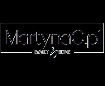 MartynaG.pl