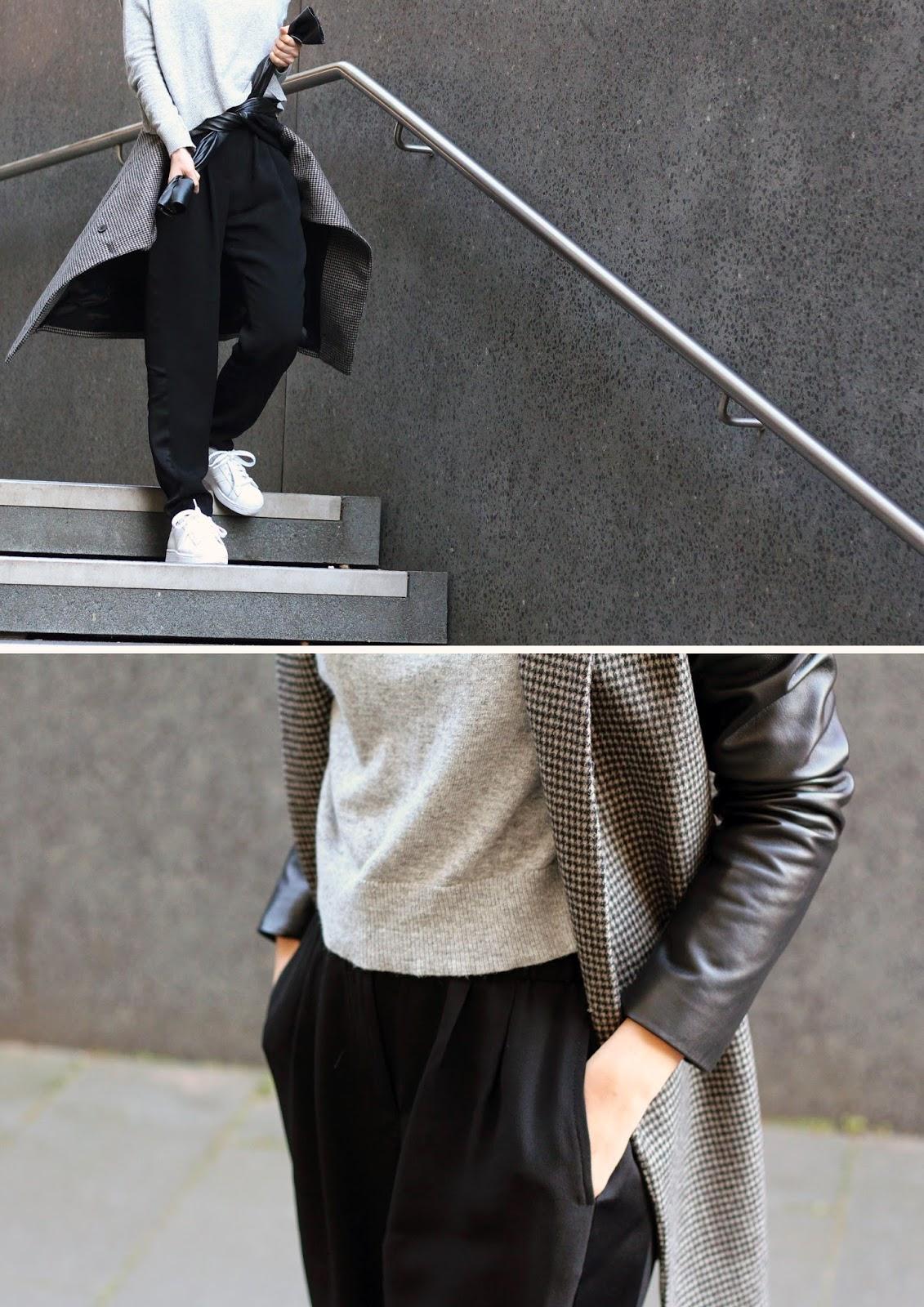 glljz I\'m Wearing Adidas Originals Superstar II | STYLE CREDENTIAL