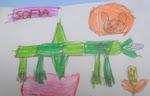 Sobre Artes na Educação Infantil...