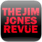 Что послушать? The Jim Jones Revue официальный сайт