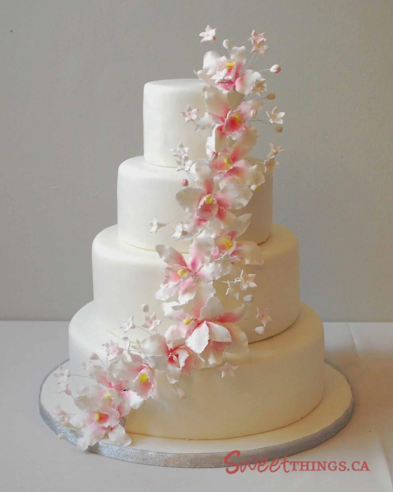Med en doft av lavendel.: 12 årig bröllopsdag/wedding day