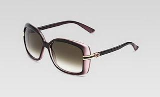 Cheap Gucci Sunglasses