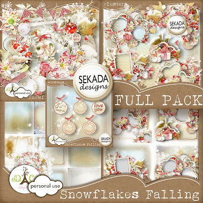 http://digital-crea.fr/shop/full-pack-c-114/snowflakes-falling-full-pack-p-11156.html#.UrCM7OJLjEA