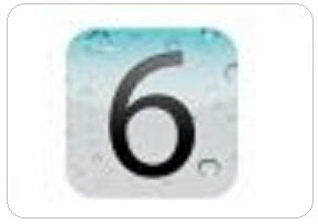 6 iOS for your iPhone
