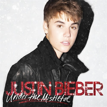 1 DE NOVIEMBRE UNDER THE MISTLETOE