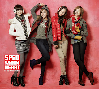 fx for spao