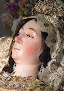 Virgen de la Dormición