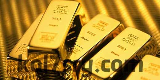 اسعار الذهب الاربعاء 2 سبتمبر 2015 ، سعر الذهب فى مصر اليوم 2-9-2015 ، عيار 21 و24 و18 ، اسعار الذهب في شهر سبتمبر 2015