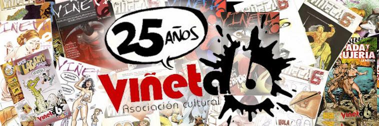 Viñeta 6