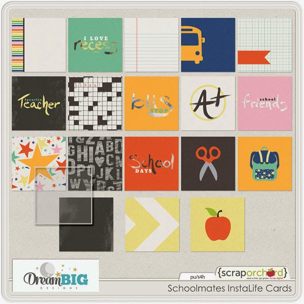 http://scraporchard.com/market/Schoolmates-InstaLife-Cards-Pocket-Packs-Digital-Scrapbook.html