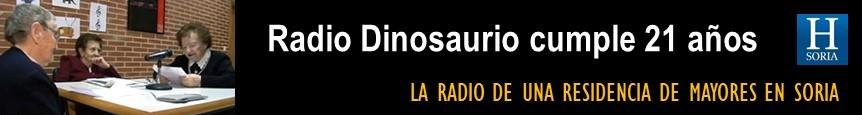 LA RADIO TERAPEÚTICA