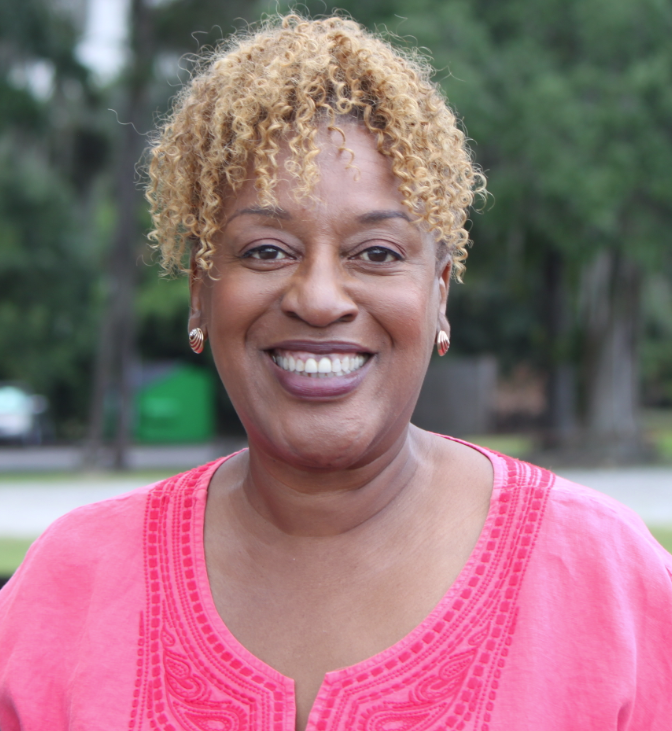 cch pounder health problemscch pounder avatar, cch pounder shield, cch pounder, cch pounder imdb, cch pounder net worth, cch pounder jewelry, cch pounder husband, cch pounder sons of anarchy, cch pounder wiki, cch pounder amanda waller, cch pounder twitter, cch pounder marianne jean baptiste, cch pounder hair, cch pounder pronunciation, cch pounder health problems, cch pounder family, cch pounder website