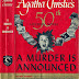 Anthony Boucher's Dozen Best Mystery Novels of 1950