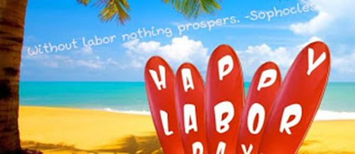 Labor Day Quotes And Sayings Wallpaper Is Without Labor Nothing Prospers