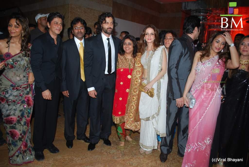 world photo zone bollywood actor srk shahrukh khan