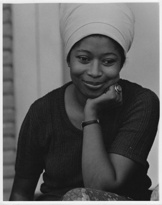alice walker On the 30th anniversary of the publication of the color purple, we speak with author, poet and activist alice walker about her groundbreaking novel and its enduring legacy set mainly in rural georgia in the 1930s, the book tells the story of a young, poor african-american woman named celie.
