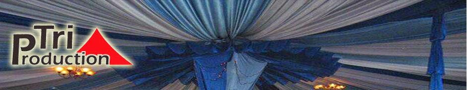 0812 1001 8296 | Jasa Sewa Tenda Pesta Pernikahan di Jakarta | Bekasi