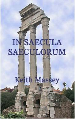 http://www.linguasacrapublishing.com/masseyexcerptinsaecula.html