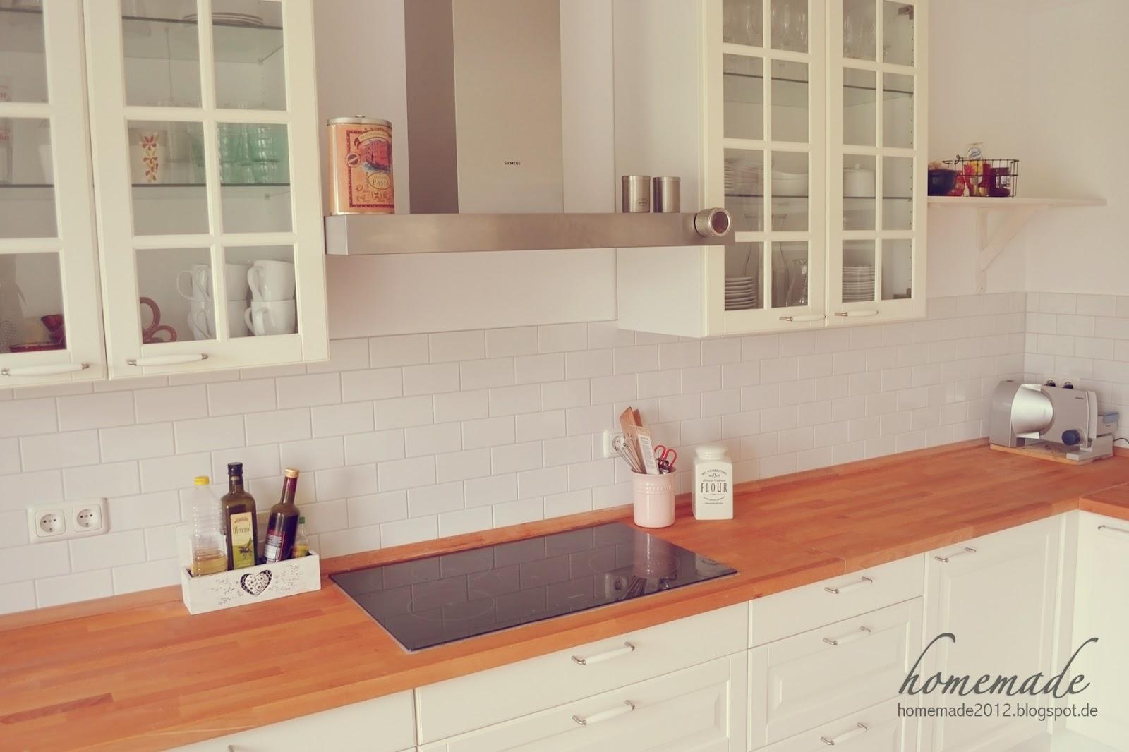ikea landhauskuche beste bildideen zu hause design. Black Bedroom Furniture Sets. Home Design Ideas