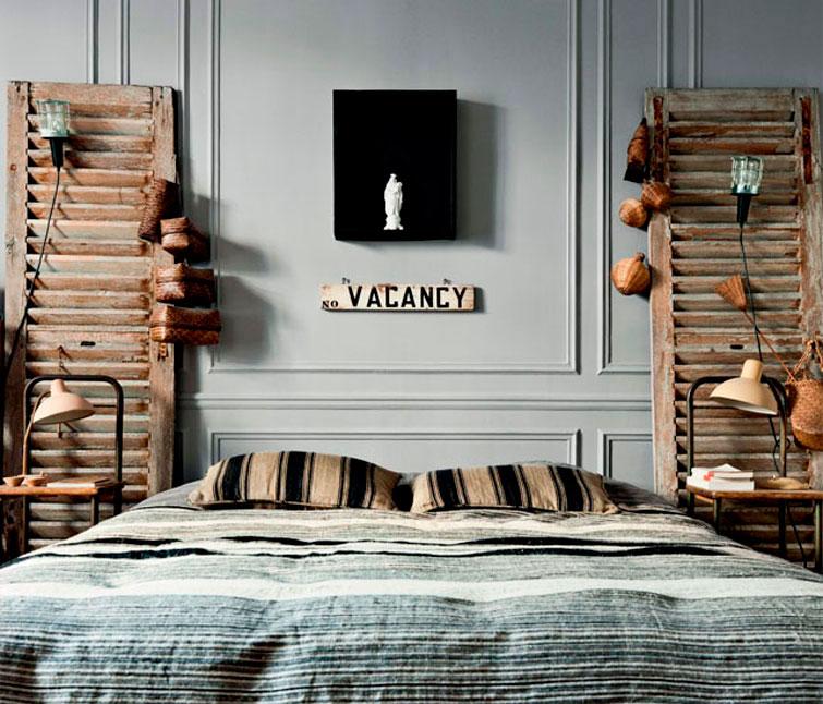 Petitecandela blog de decoraci n diy dise o y muchas for Decoracion pisos retro