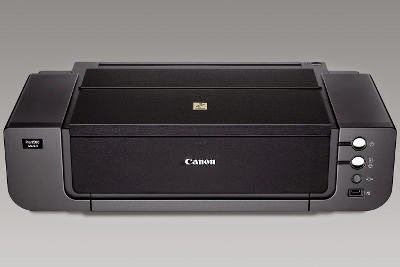 Canon PIXMA Pro9500 MARK II