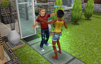 Download The Sims Free Play v5.18.4