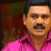 Andal Azhagar 02/01/15 Vijay TV Episode 81 - ஆண்டாள் அழகர் அத்தியாயம் 81
