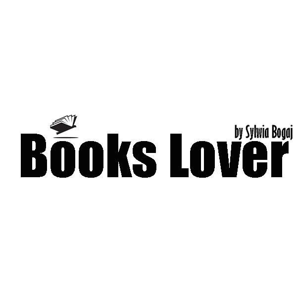 Mój blog książkowy