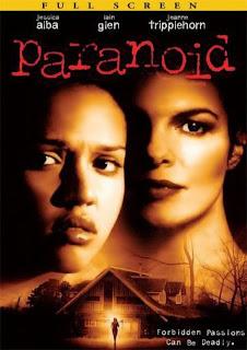 Paranoid 2000