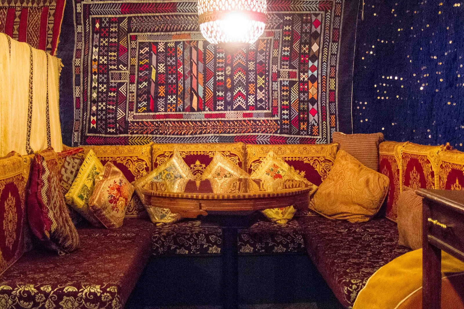 table.at.sultanu0027s.tent & wine.dine.explore: Dutch Pancakes and Moroccan Cuisine in Calgary