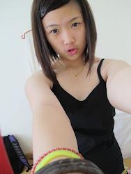 2012 New