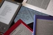 Un ebook es, básicamente, un libro digital, una colección de texto, . ebooks