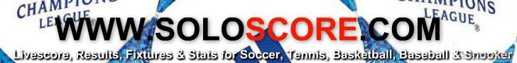 Soloscore.com