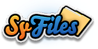 Cara Download Di Syfiles