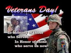 Happy-Veterans-Day-2015-Greetings-with-Saying-2