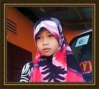 Tuan Nurul Anisha Era