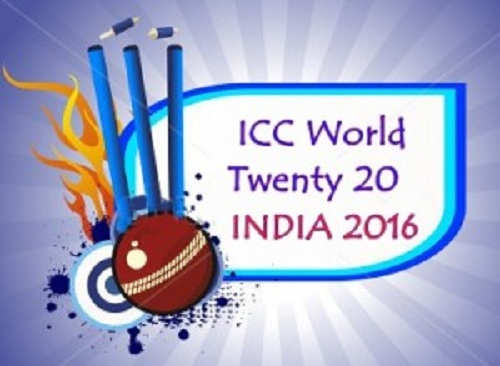 t20 worldcup 2016 300x220 - T20 2016 WC Schedule