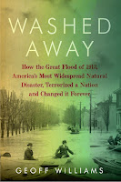 http://discover.halifaxpubliclibraries.ca/?q=title:washed%20away%20how%20the%20flood